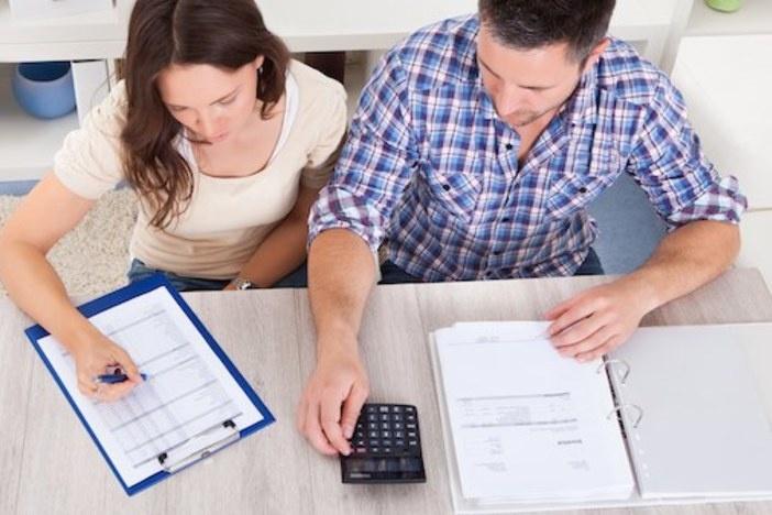 home-mortgage