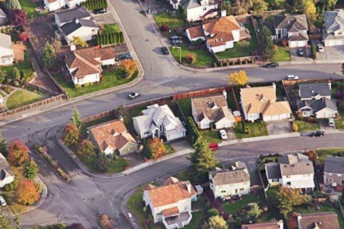 find-real-estate-deals