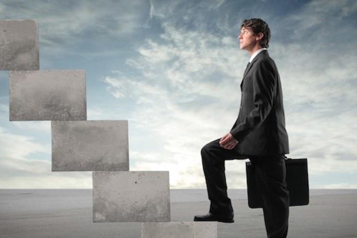 steps-set-up-business