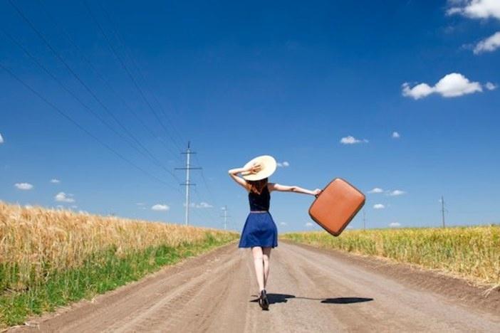 journey-financial-freedom