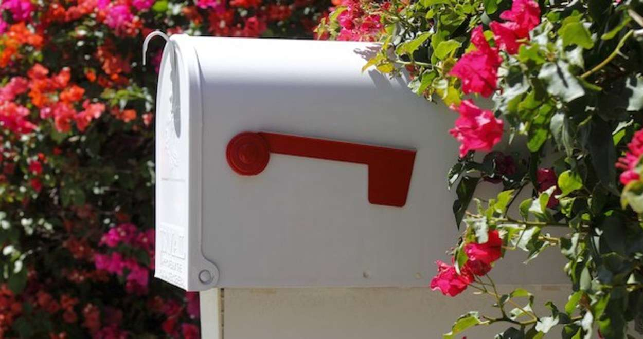direct-mail-mistake