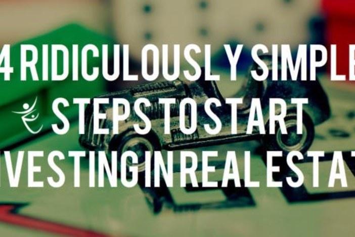 start-investing-real-estate