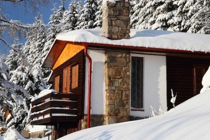 prepare-rental-winter
