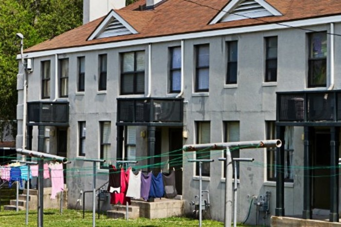 low-income-housing