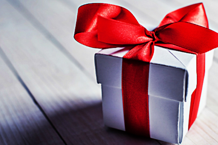 gifts-for-investors