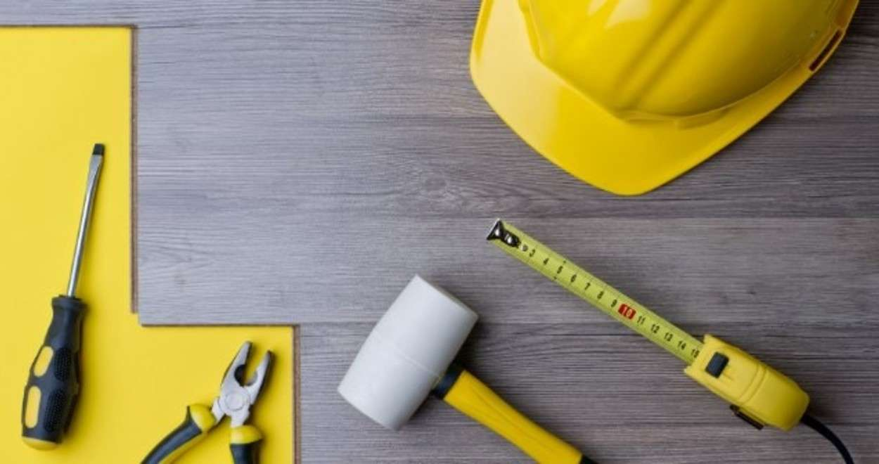 10 Tips For Finding The Perfect Contractor | Real Estate | Blog