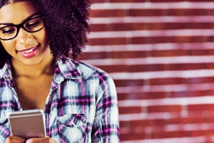 texting-tools-real-estate