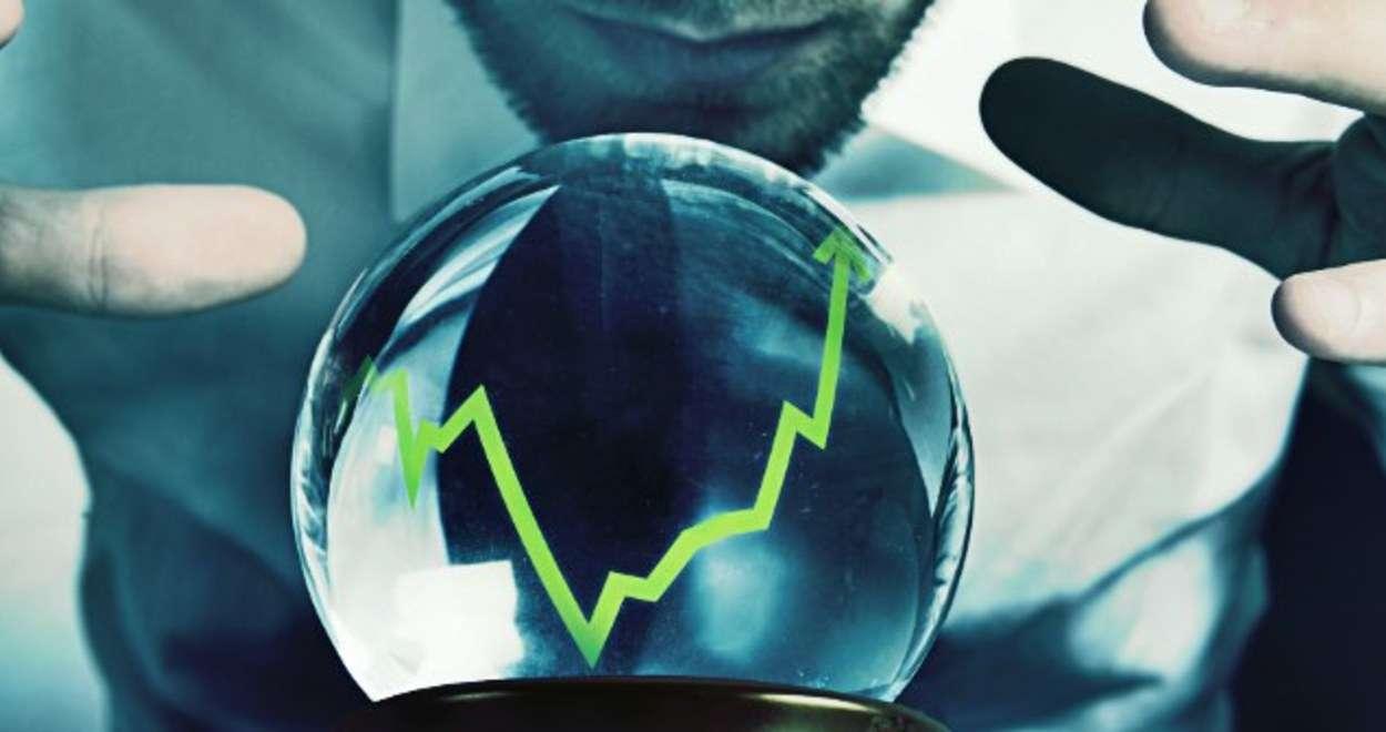 real-estate-market-forecast