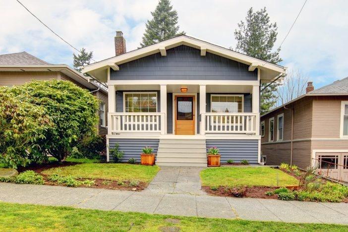 buy-single-family-house