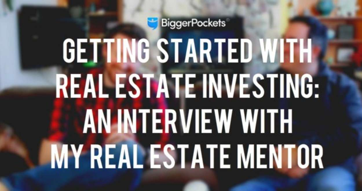 real-estate-mentor-interview
