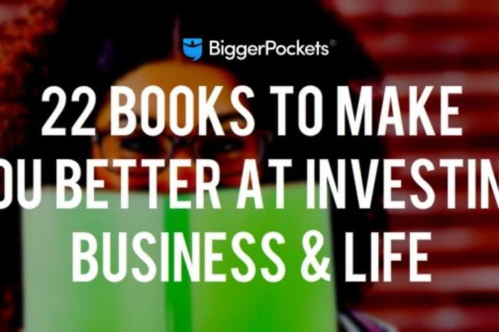 business-investing-books