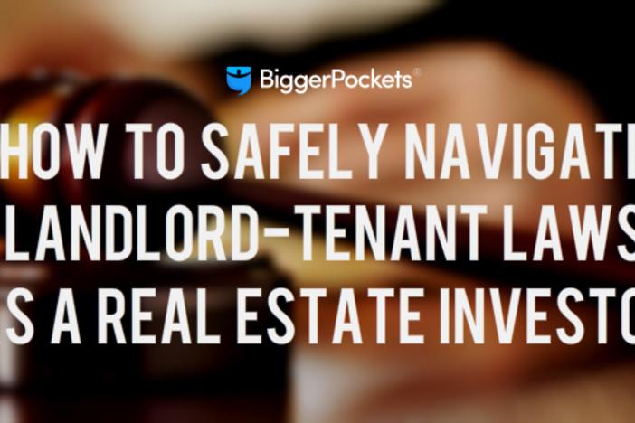 landlord-tenant-laws