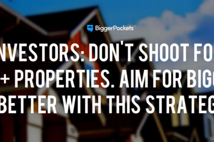 investor-strategy