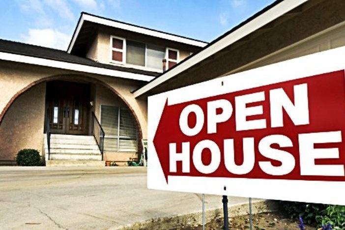 open-house-tips