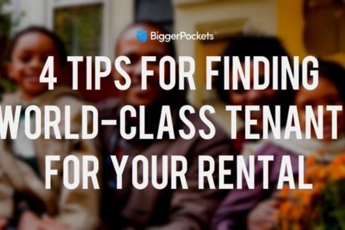 find-world-class-tenants