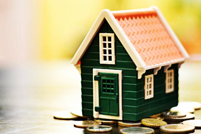 real-estate-boom