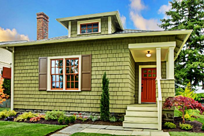 best-property-listing
