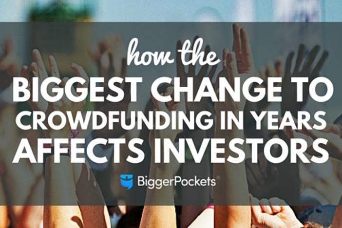 crowdfunding-regulations