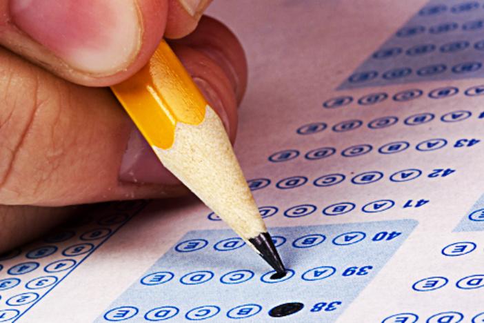 real-estate-license-exam