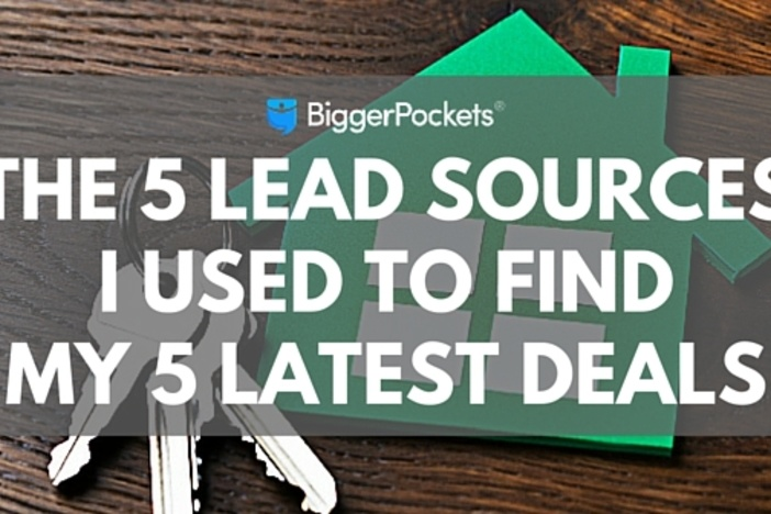 lead-sources-real-estate