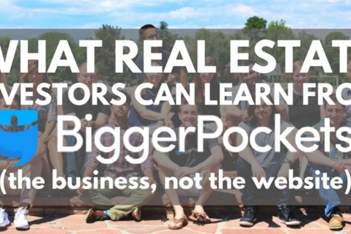 biggerpockets-lessons