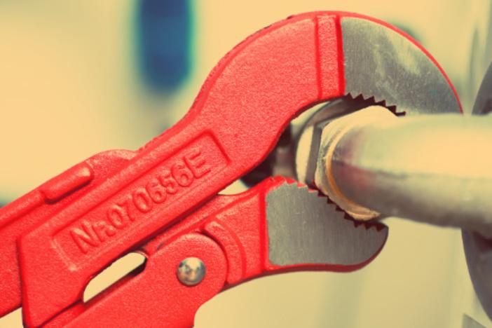 landlording-tasks