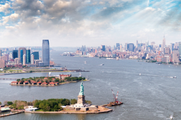 new-york-real-estate