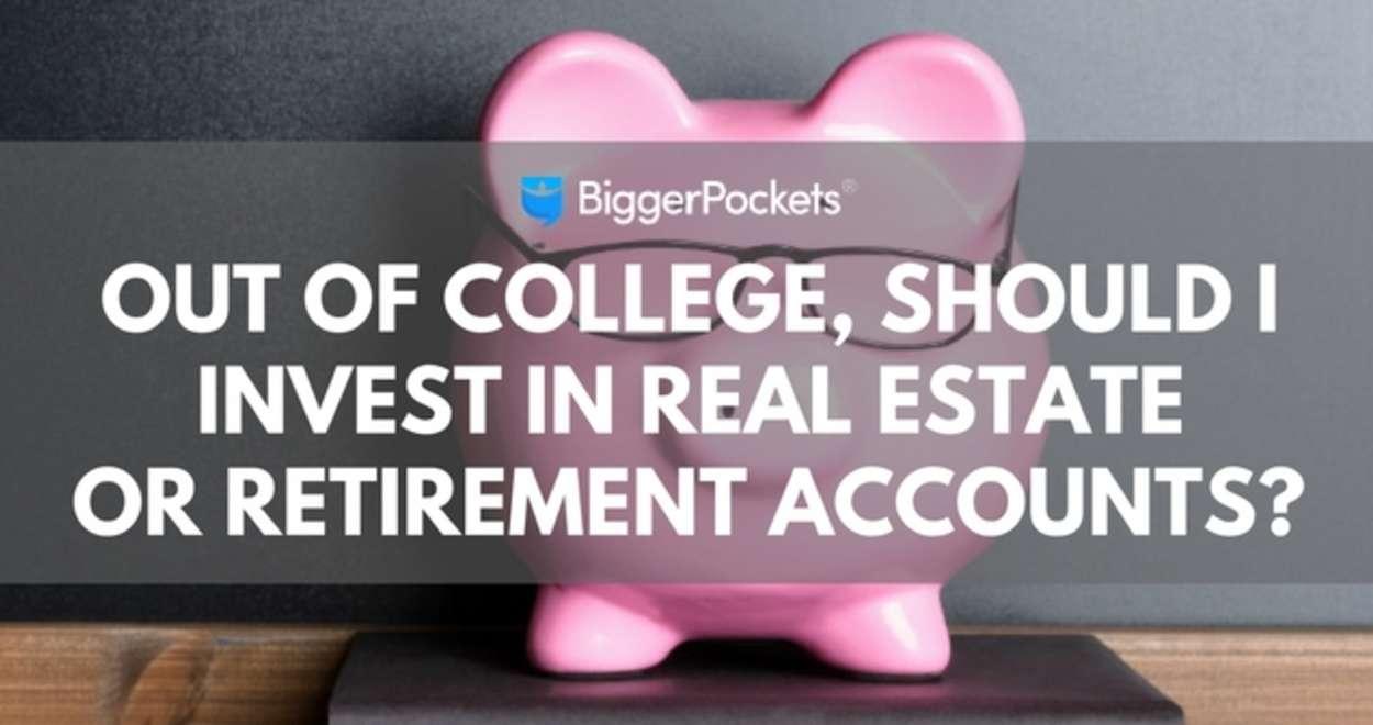 college-invest