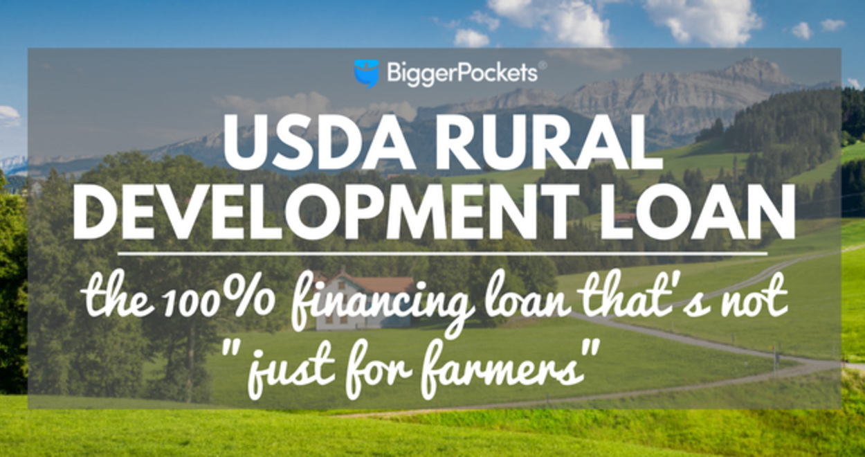 usda-rural-development-loan
