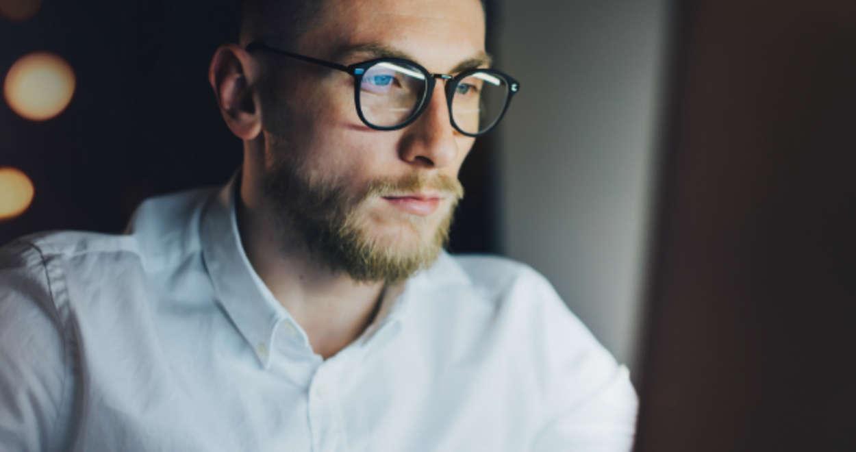 questions-investors
