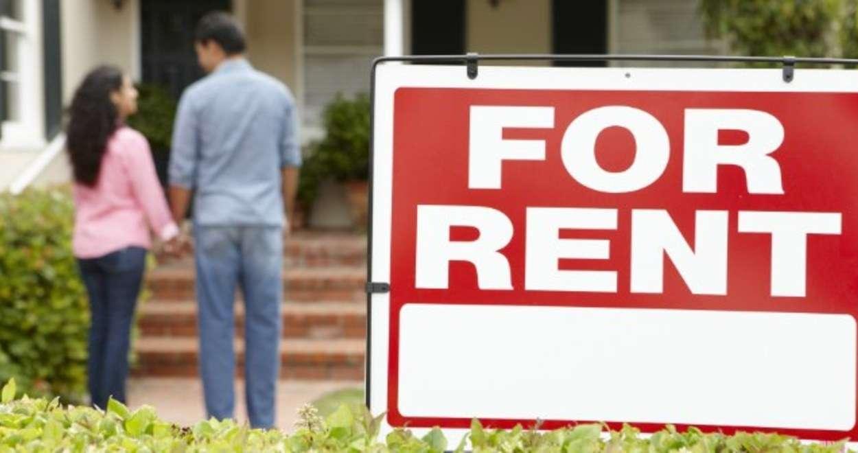 Lead elements tenants want