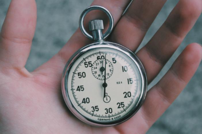 time-asset