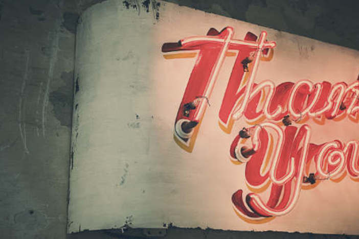 investor-gratitude