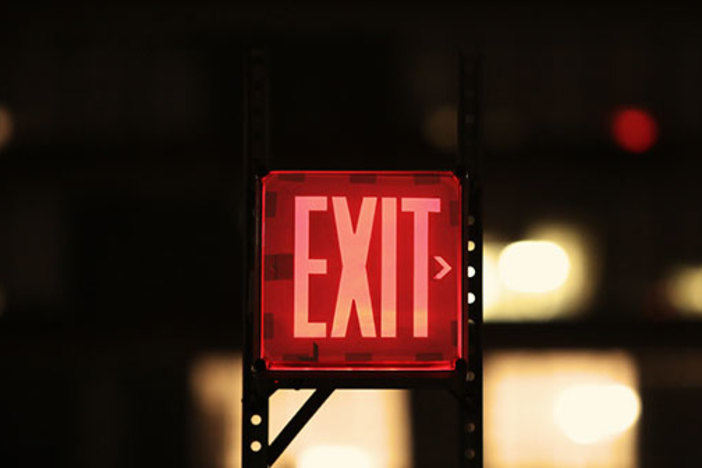 exit-strategies