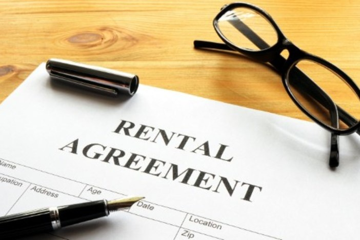 tenant_break_lease_reasons