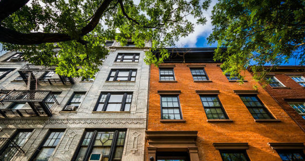 How I Bought My First Apartment Building | Real Estate | Blog