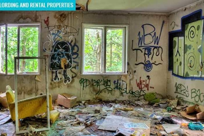 horrible-tenants
