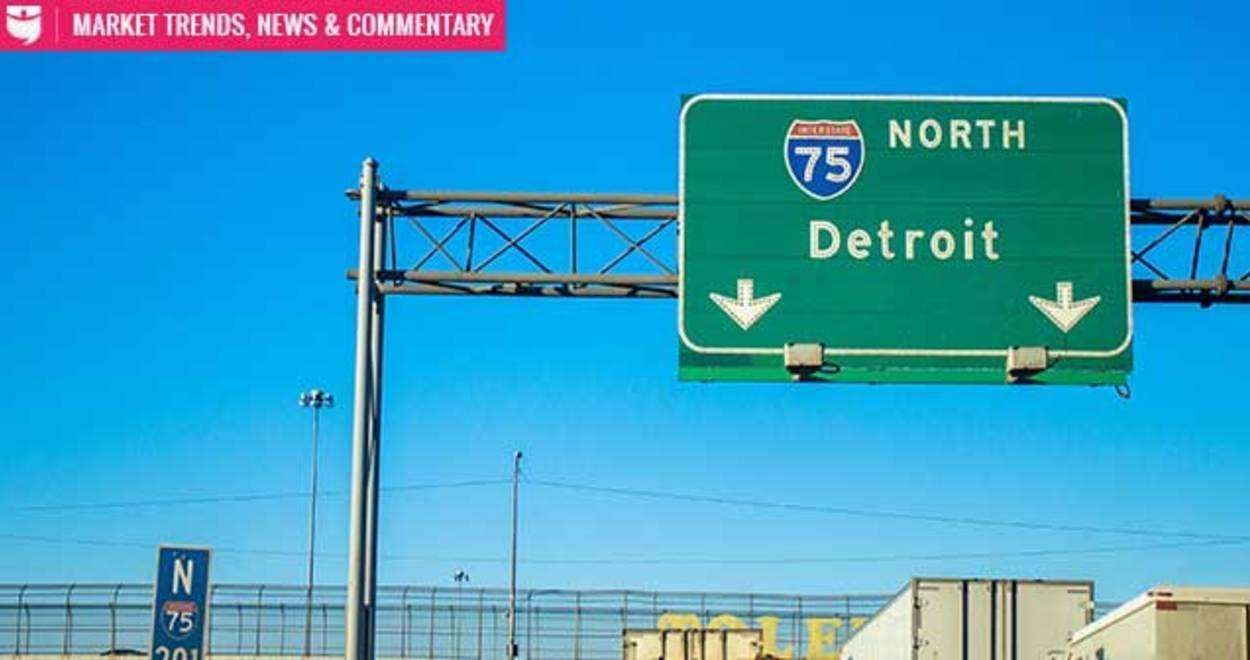 detroit-market