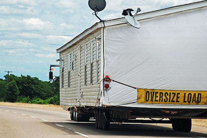 move-mobile-home