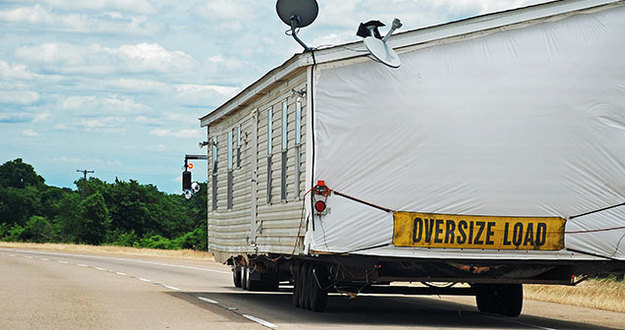 move-mobile-home