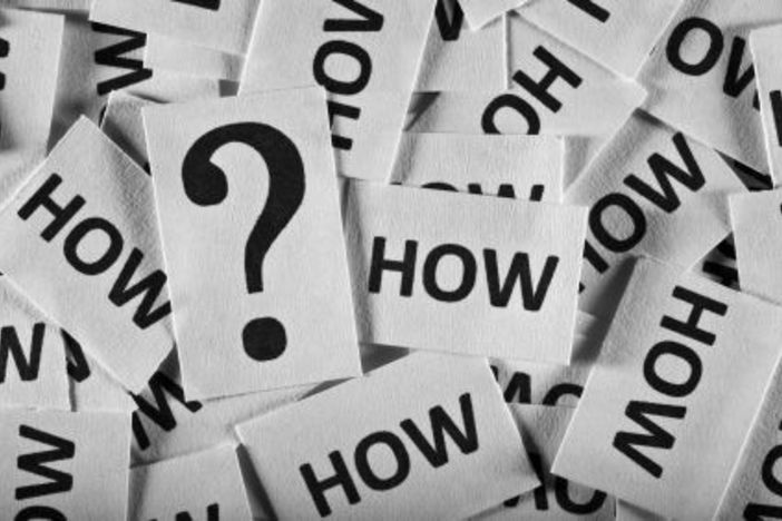 questions and answers on real estate notes