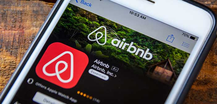 Is Airbnb Really Ruining Rental Markets? | Real Estate | Blog