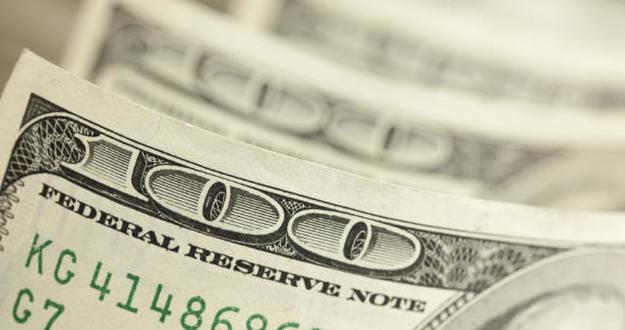 Lead money matters