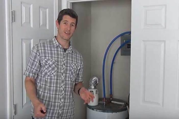 dryer-ventilation